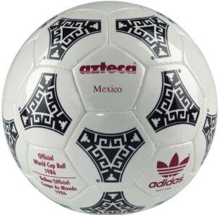 bola - 1986