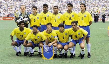 ganhador - 1994